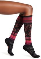 Smartwool Ski Wool Blend Socks