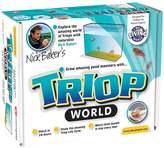 My Living World Triop World