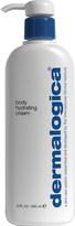 Dermalogica Body hydrating cream 237ml