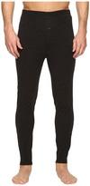 Burton Midweight Wool Pants