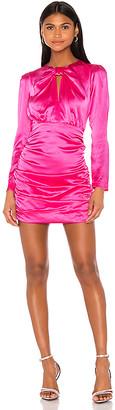 Fallon DELFI Dress