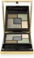 Saint Laurent Beauty - Couture Palette Eyeshadow - 8 Avant Garde