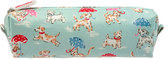 Cath Kidston Raining Cats & Dogs Kids Pencil Case