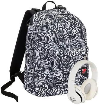 Seven London Backpacks & Fanny packs - Item 45477667DU