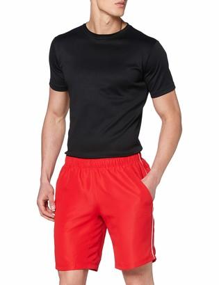 Clique Men's Hollis Sports Shorts