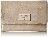 Fossil Dawson Multifunction Wallet