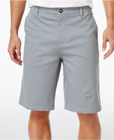 Rip Curl Men's Mystic Stretch Walkshorts