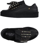 Cuplé Lace-up shoes