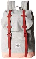 Herschel Retreat Youth Backpack Bags