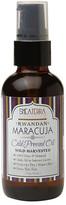 Shea Terra Rwandan Maracuja Oil, Cold Pressed