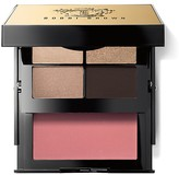 Bobbi Brown Sultry Nudes Eye & Cheek Palette, Red Hot Collection