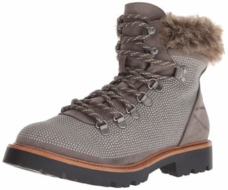 Report Women's QUORRA Ankle Boot