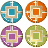 Jonathan Adler Nixon Coasters