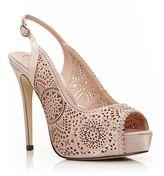 Moda In Pelle Korral sandals