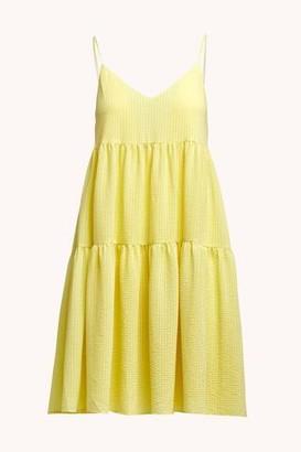 Rebecca Minkoff Zylah Dress
