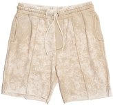 Cotton Citizen Men's Cobain Shorts - Sand
