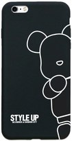 Harbour City x Be@rbrick iPhone 6 Case A