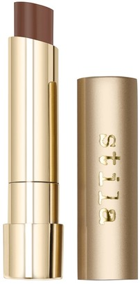 Stila Colour Balm Lipstick - Colour Savannah
