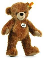 Steiff HAPPY TEDDY