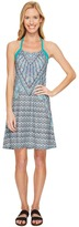 Prana Quinn Dress Women's Dress