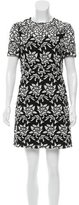Sandro Guipure Lace Rinda Dress w/ Tags