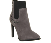 KENDALL + KYLIE Kendall - Kylie Cassidy Ankle Boots