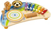 Hape Early Melodies Mighty Band