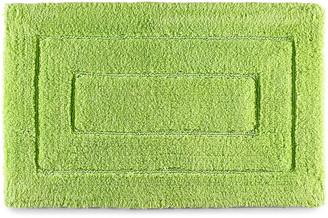 Kassatex Tufted Cotton Bath Rug 20 x 32