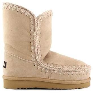 Mou Eskimo 24 Boot Beige