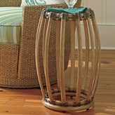 Tommy Bahama Twin Palms End Table Home