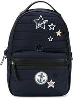 Moncler Petit George backpack