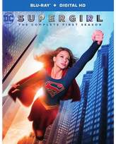 Supergirl: Season 1 (Blu-ray)