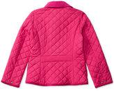 Ralph Lauren Corduroy Jacket, Big Girls (7-16)