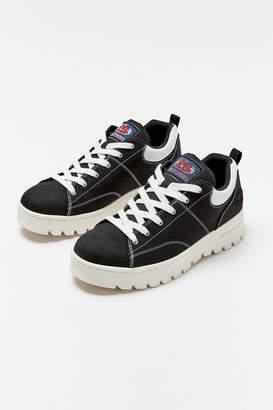 Skechers Street Cleats Luckier Sneaker