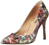 BCBGeneration Women's Treasure Dress Pump