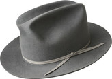 Bailey Of Hollywood Men's Doty Fedora 14531BH