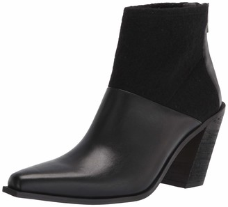 Charles David Women's Ankle Boot Fashion