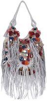 Antik Batik Shoulder bag