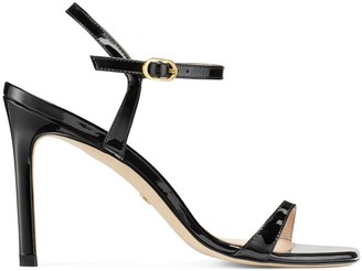 Stuart Weitzman THE ALONZA 95 SANDAL