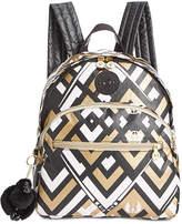 Kipling Disney's Star Wars Paola Small Backpack
