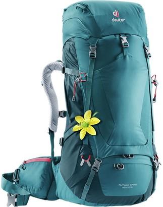 Deuter Futura Vario 45+10 SL Backpack - Women's