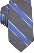 Perry Ellis Men's Hanley II Stripe Tie