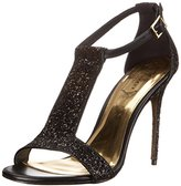 Ted Baker Women's Pwimwrose2 Dress Sandal
