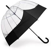 Hunter Bubble Umbrella