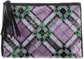 Mary Katrantzou Handbags - Item 45316951