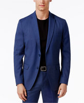 American Rag Men's Mark Classic-Fit Suit Jacket, Only At Macy's