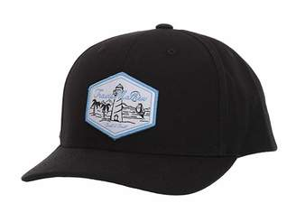 Travis Mathew TravisMathew Stearns Hat