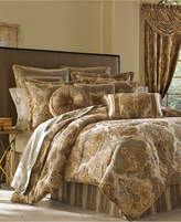 j queen new york bradshaw 4pc queen comforter set bedding - J Queen New York Bedding