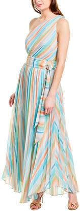 Ramy Brook Belle Maxi Dress