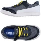 Camper Low-tops & sneakers - Item 11235526
